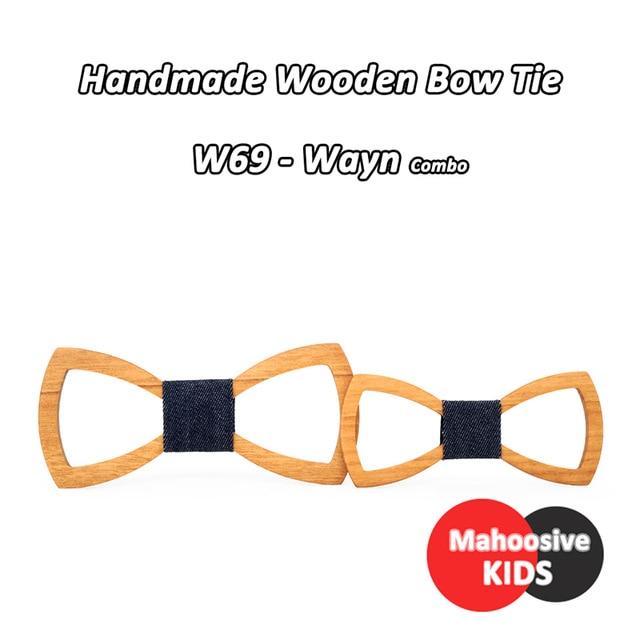 Mahoosive-Father-Kids-Children-bow-tie-Necktie-Wood-Tie-Gravatas-Corbatas-Butterfly-Cravat-Wooden-Mens-Bow-14.jpg_640x640-14.jpg