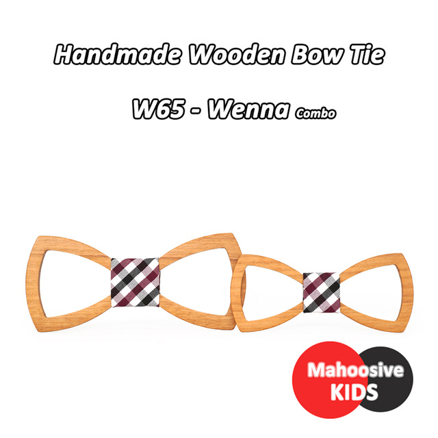 Mahoosive-Father-Kids-Children-bow-tie-Necktie-Wood-Tie-Gravatas-Corbatas-Butterfly-Cravat-Wooden-Mens-Bow-15.jpg_640x640-15.jpg