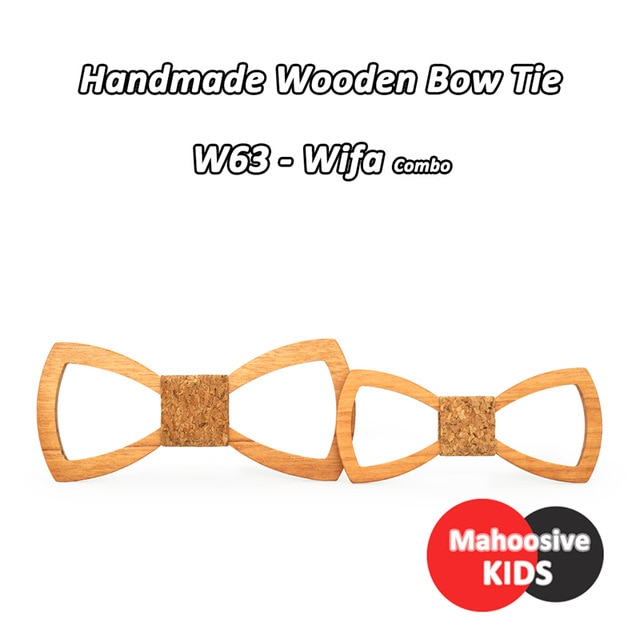 Mahoosive-Father-Kids-Children-bow-tie-Necktie-Wood-Tie-Gravatas-Corbatas-Butterfly-Cravat-Wooden-Mens-Bow-16.jpg_640x640-16.jpg
