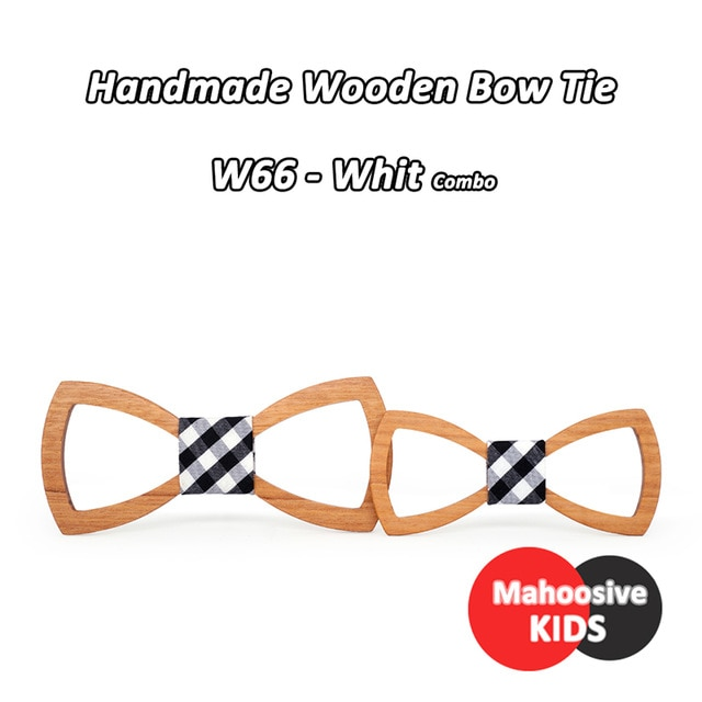 Mahoosive-Father-Kids-Children-bow-tie-Necktie-Wood-Tie-Gravatas-Corbatas-Butterfly-Cravat-Wooden-Mens-Bow-18.jpg_640x640-18.jpg