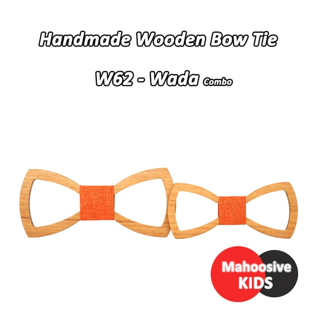 Mahoosive-Father-Kids-Children-bow-tie-Necktie-Wood-Tie-Gravatas-Corbatas-Butterfly-Cravat-Wooden-Mens-Bow-19.jpg_640x640-19.jpg