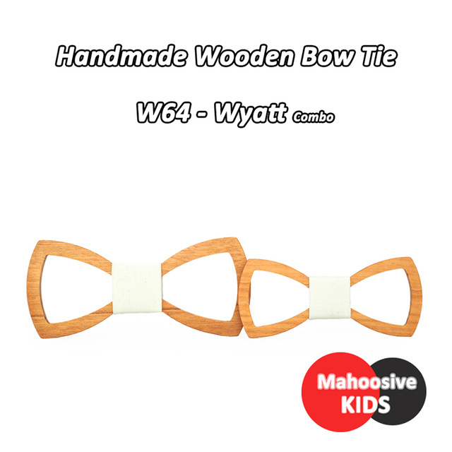Mahoosive-Father-Kids-Children-bow-tie-Necktie-Wood-Tie-Gravatas-Corbatas-Butterfly-Cravat-Wooden-Mens-Bow-20.jpg_640x640-20.jpg