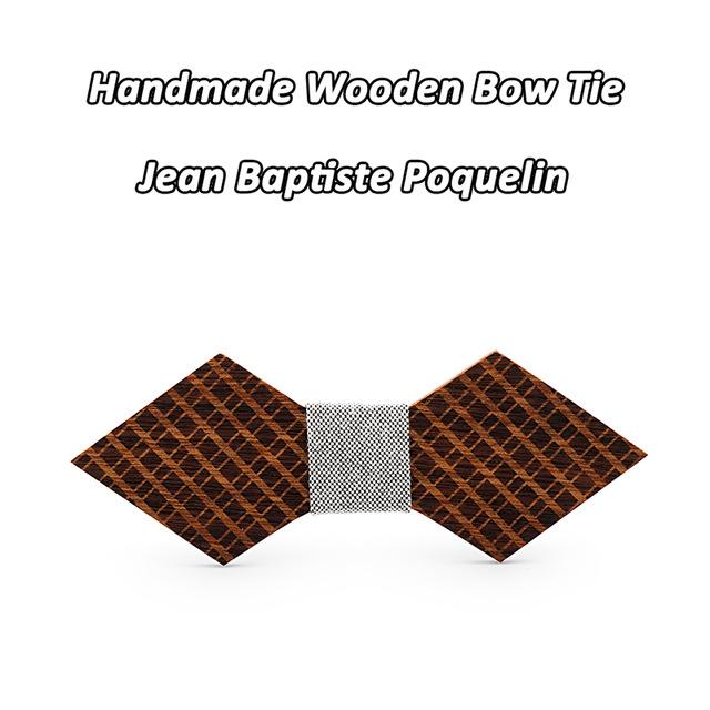 Mahoosive-Men-Handmade-Hardwood-Wooden-Bow-Tie-Marriage-Wedding-Krawatte-Bow-Ties-For-Men-Butterfly-Cravat-3.jpg_640x640-3.jpg