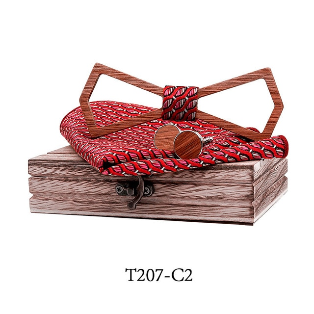 Mahoosive-New-Arrival-Men-Wooden-Bow-Tie-Shape-Bowknots-Hollow-Cut-Out-Wood-Bow-Ties-For-10.jpg_640x640-10.jpg