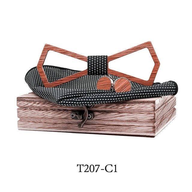 Mahoosive-New-Arrival-Men-Wooden-Bow-Tie-Shape-Bowknots-Hollow-Cut-Out-Wood-Bow-Ties-For-11.jpg_640x640-11.jpg