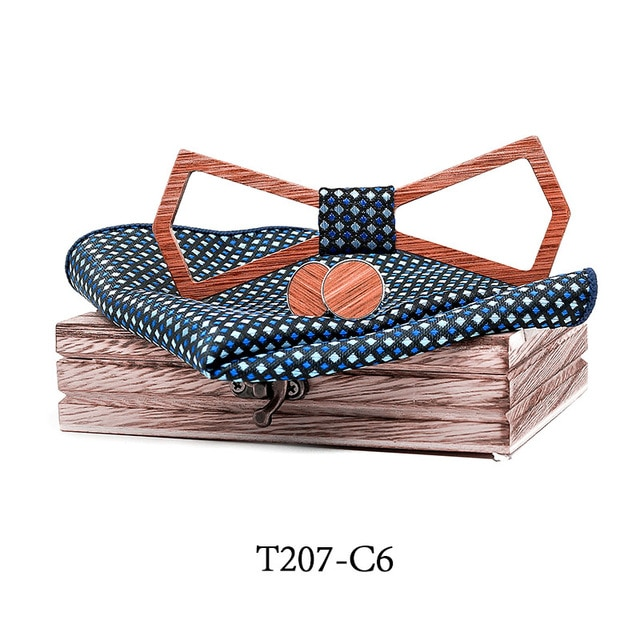 Mahoosive-New-Arrival-Men-Wooden-Bow-Tie-Shape-Bowknots-Hollow-Cut-Out-Wood-Bow-Ties-For-6.jpg_640x640-6.jpg