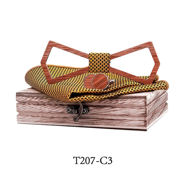 Mahoosive-New-Arrival-Men-Wooden-Bow-Tie-Shape-Bowknots-Hollow-Cut-Out-Wood-Bow-Ties-For-9.jpg_640x640-9.jpg