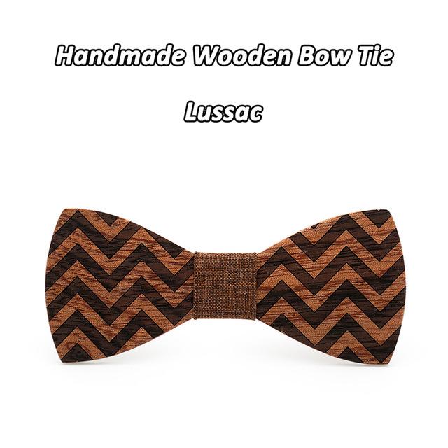 Mahoosive-men-formal-necktie-boy-Men-s-Fashion-business-wedding-bow-tie-Male-Dress-Shirt-krawatte-3.jpg_640x640-3.jpg