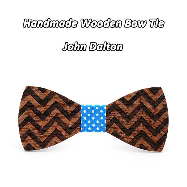 Mahoosive-men-formal-necktie-boy-Men-s-Fashion-business-wedding-bow-tie-Male-Dress-Shirt-krawatte-5.jpg_640x640-5.jpg