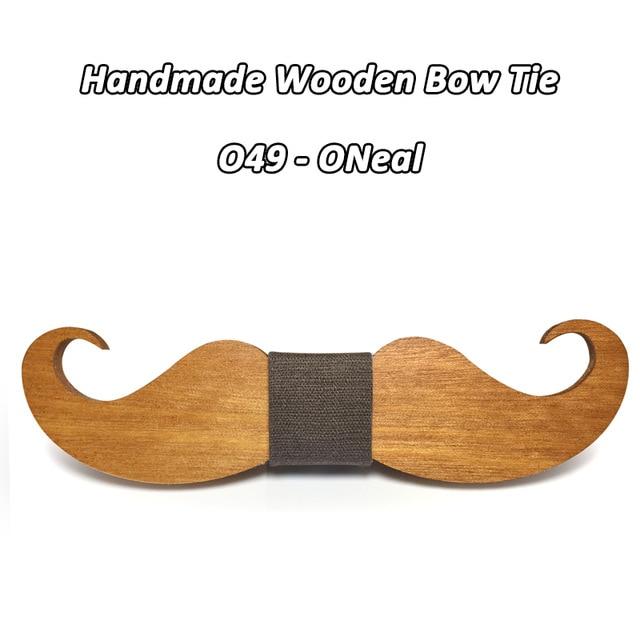 Mahoosive-nouveaut-cravates-Main-moustache-En-Bois-arc-cravate-hommes-bowtie-hommes-cravates-usine-en-gros-23.jpg_640x640-23.jpg