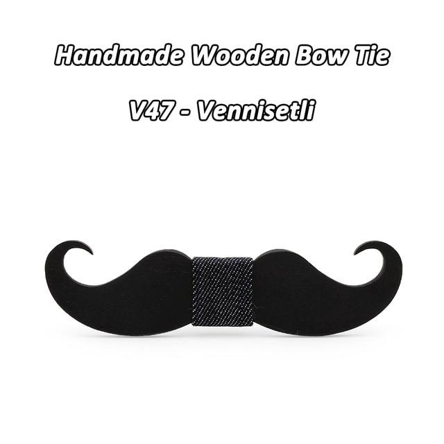 Mahoosive-nouveaut-cravates-Main-moustache-En-Bois-arc-cravate-hommes-bowtie-hommes-cravates-usine-en-gros-32.jpg_640x640-32.jpg