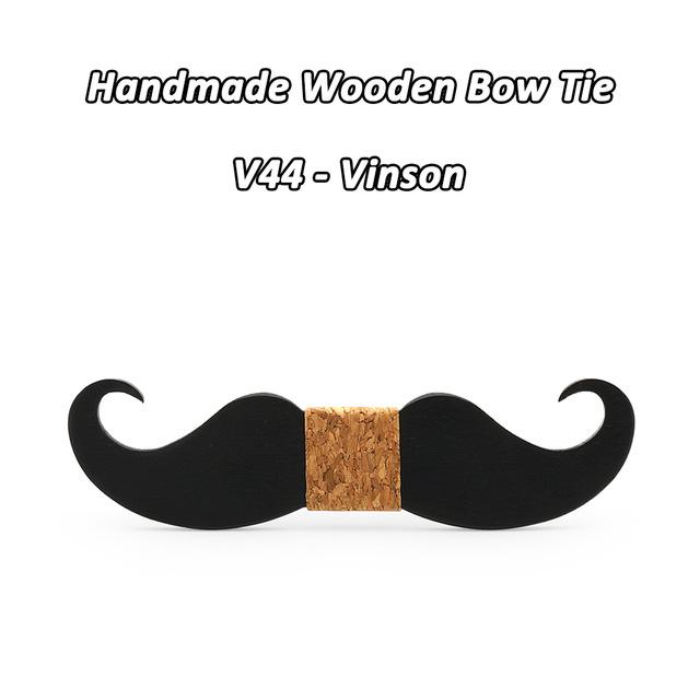Mahoosive-nouveaut-cravates-Main-moustache-En-Bois-arc-cravate-hommes-bowtie-hommes-cravates-usine-en-gros-35.jpg_640x640-35.jpg