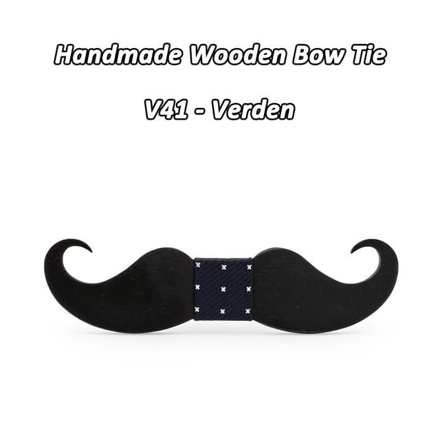Mahoosive-nouveaut-cravates-Main-moustache-En-Bois-arc-cravate-hommes-bowtie-hommes-cravates-usine-en-gros-37.jpg_640x640-37.jpg