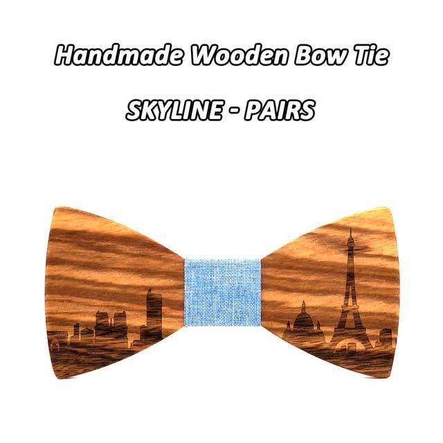 Mahoosive-wooden-bow-Tie-France-Nice-Skyline-Bowtie-Necktie-Cravate-Homme-Noeud-Papillon-Man-Corbatas-Hombre-11.jpg_640x640-11.jpg