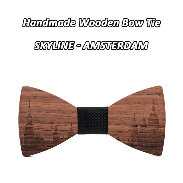 Mahoosive-wooden-bow-Tie-France-Nice-Skyline-Bowtie-Necktie-Cravate-Homme-Noeud-Papillon-Man-Corbatas-Hombre-12.jpg_640x640-12.jpg