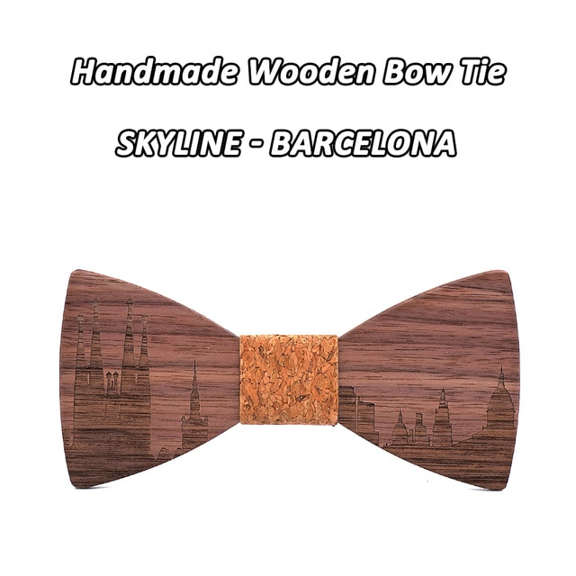 Mahoosive-wooden-bow-Tie-France-Nice-Skyline-Bowtie-Necktie-Cravate-Homme-Noeud-Papillon-Man-Corbatas-Hombre-13.jpg_640x640-13.jpg