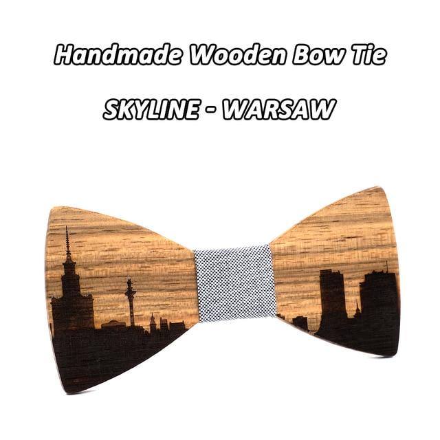 Mahoosive-wooden-bow-Tie-France-Nice-Skyline-Bowtie-Necktie-Cravate-Homme-Noeud-Papillon-Man-Corbatas-Hombre-14.jpg_640x640-14.jpg