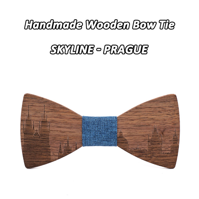 Mahoosive-wooden-bow-Tie-France-Nice-Skyline-Bowtie-Necktie-Cravate-Homme-Noeud-Papillon-Man-Corbatas-Hombre-17.jpg_640x640-17.jpg