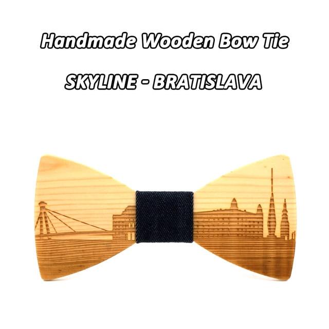 Mahoosive-wooden-bow-Tie-France-Nice-Skyline-Bowtie-Necktie-Cravate-Homme-Noeud-Papillon-Man-Corbatas-Hombre-9.jpg_640x640-9.jpg