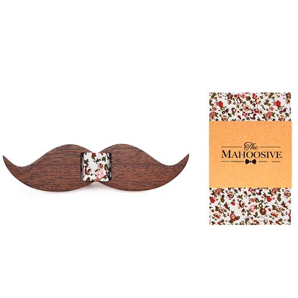 Mens-Fashion-Necktie-Casual-Wood-Check-Cotton-Plaid-Flower-Wooden-Bow-Tie-Paisley-Skinny-Ties-Men-10.jpg_640x640-10.jpg