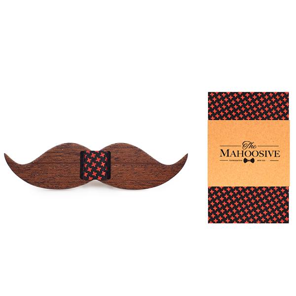 Mens-Fashion-Necktie-Casual-Wood-Check-Cotton-Plaid-Flower-Wooden-Bow-Tie-Paisley-Skinny-Ties-Men-11.jpg_640x640-11.jpg