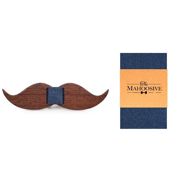 Mens-Fashion-Necktie-Casual-Wood-Check-Cotton-Plaid-Flower-Wooden-Bow-Tie-Paisley-Skinny-Ties-Men-12.jpg_640x640-12.jpg