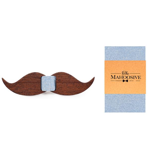 Mens-Fashion-Necktie-Casual-Wood-Check-Cotton-Plaid-Flower-Wooden-Bow-Tie-Paisley-Skinny-Ties-Men-13.jpg_640x640-13.jpg