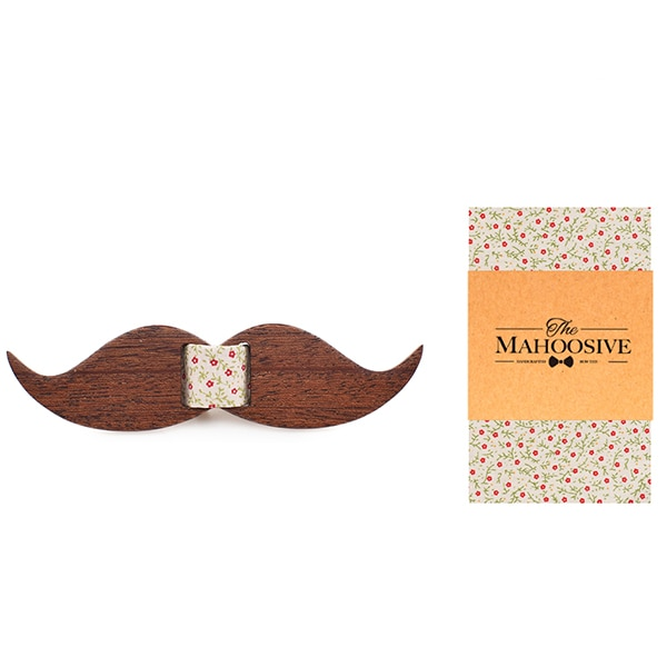 Mens-Fashion-Necktie-Casual-Wood-Check-Cotton-Plaid-Flower-Wooden-Bow-Tie-Paisley-Skinny-Ties-Men-14.jpg_640x640-14.jpg