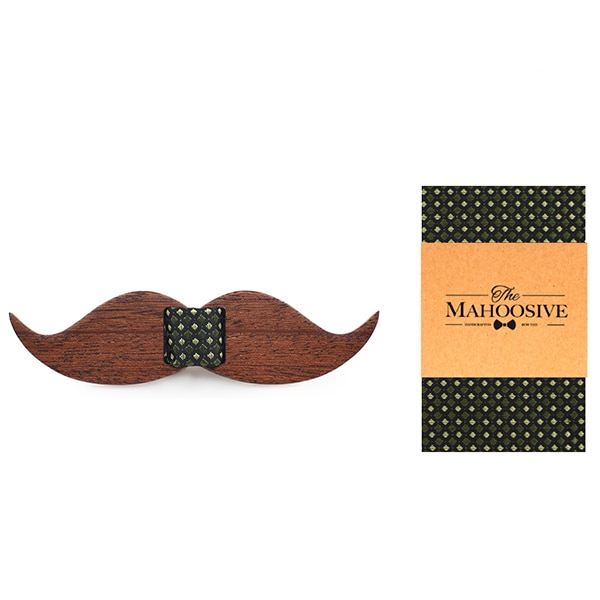 Mens-Fashion-Necktie-Casual-Wood-Check-Cotton-Plaid-Flower-Wooden-Bow-Tie-Paisley-Skinny-Ties-Men-15.jpg_640x640-15.jpg