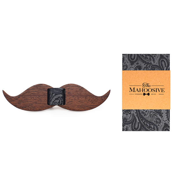Mens-Fashion-Necktie-Casual-Wood-Check-Cotton-Plaid-Flower-Wooden-Bow-Tie-Paisley-Skinny-Ties-Men-8.jpg_640x640-8.jpg