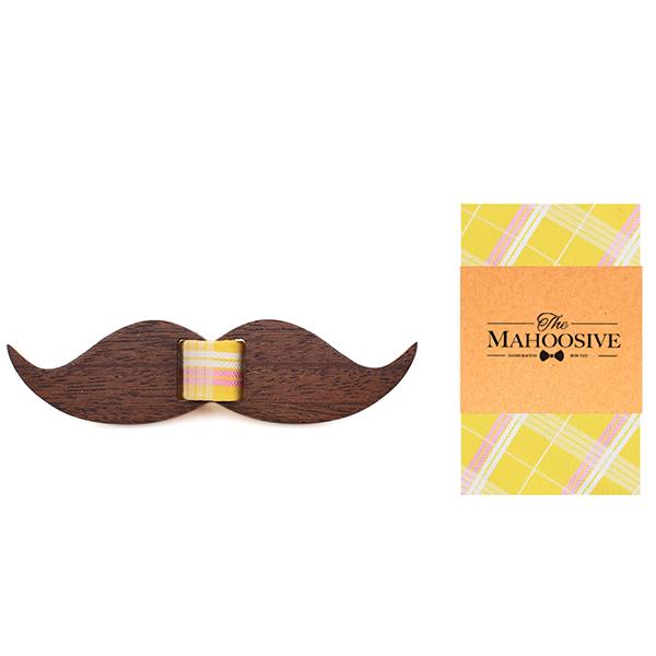 Mens-Fashion-Necktie-Casual-Wood-Check-Cotton-Plaid-Flower-Wooden-Bow-Tie-Paisley-Skinny-Ties-Men-9.jpg_640x640-9.jpg