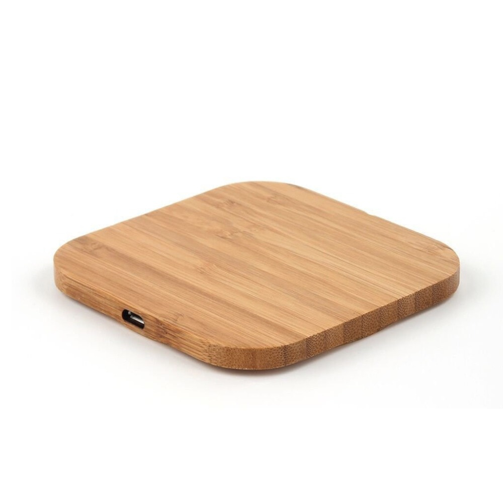 Portable-Qi-Wireless-Charger-Charging-Slim-Wood-Pad-For-Apple-iPhone-7-8-Plus-6-X-5.jpg