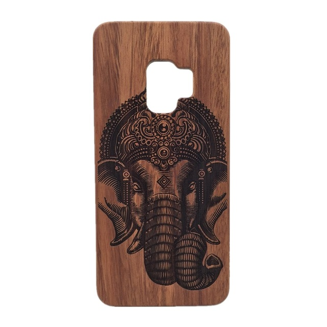 SZYSGSD-Real-Wood-Case-For-Samsung-Galaxy-S9-Plus-Phone-Case-Bamboo-For-Samsung-S9-Wooden-56.jpg_640x640-56.jpg