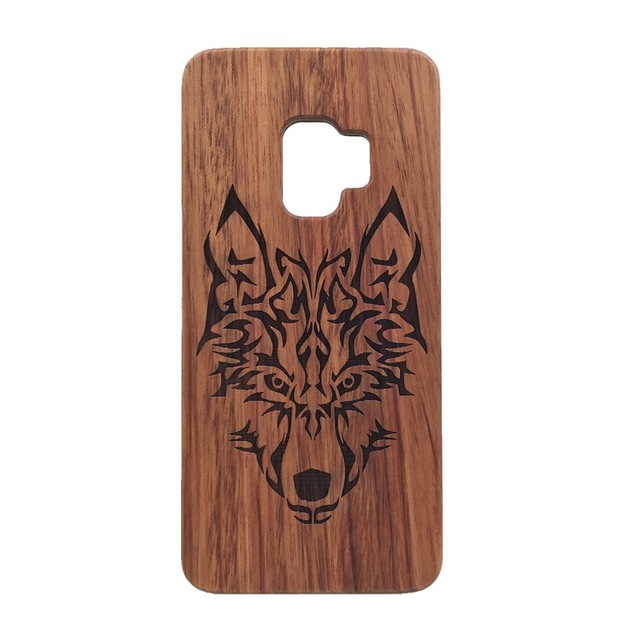 SZYSGSD-Real-Wood-Case-For-Samsung-Galaxy-S9-Plus-Phone-Case-Bamboo-For-Samsung-S9-Wooden-57.jpg_640x640-57.jpg
