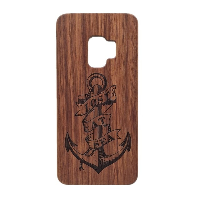SZYSGSD-Real-Wood-Case-For-Samsung-Galaxy-S9-Plus-Phone-Case-Bamboo-For-Samsung-S9-Wooden-59.jpg_640x640-59.jpg