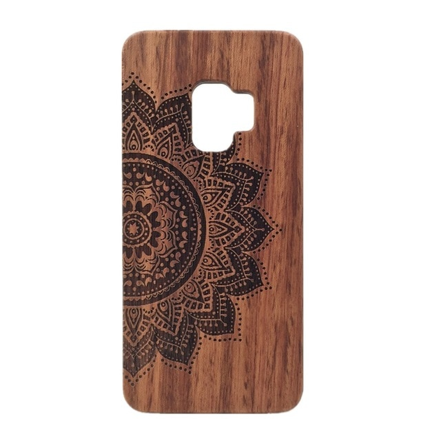 SZYSGSD-Real-Wood-Case-For-Samsung-Galaxy-S9-Plus-Phone-Case-Bamboo-For-Samsung-S9-Wooden-60.jpg_640x640-60.jpg