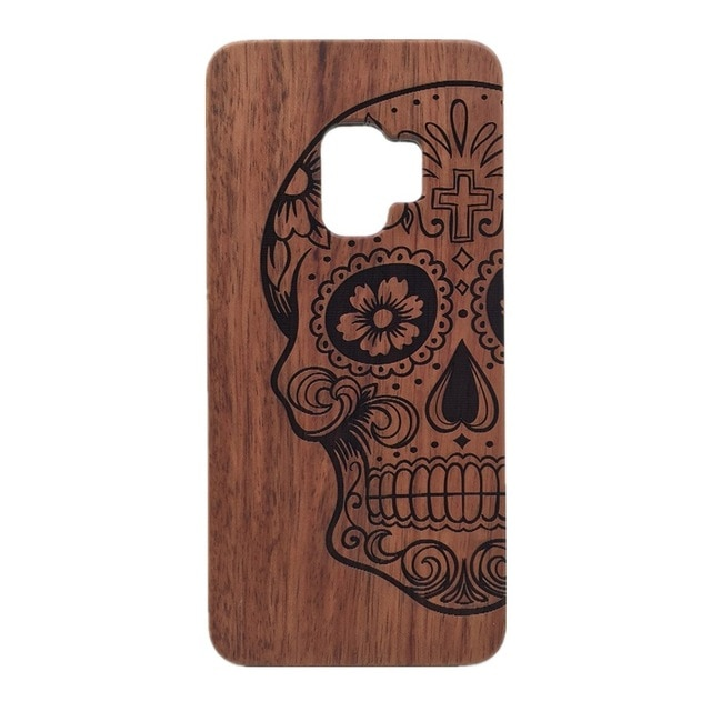 SZYSGSD-Real-Wood-Case-For-Samsung-Galaxy-S9-Plus-Phone-Case-Bamboo-For-Samsung-S9-Wooden-62.jpg_640x640-62.jpg