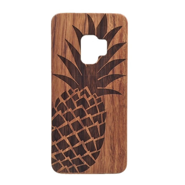 SZYSGSD-Real-Wood-Case-For-Samsung-Galaxy-S9-Plus-Phone-Case-Bamboo-For-Samsung-S9-Wooden-65.jpg_640x640-65.jpg