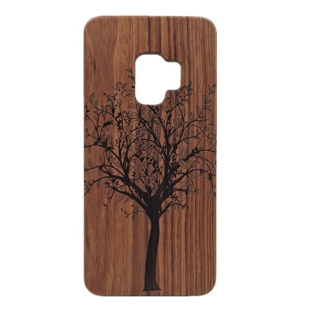 SZYSGSD-Real-Wood-Case-For-Samsung-Galaxy-S9-Plus-Phone-Case-Bamboo-For-Samsung-S9-Wooden-67.jpg_640x640-67.jpg
