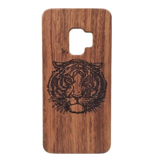 SZYSGSD-Real-Wood-Case-For-Samsung-Galaxy-S9-Plus-Phone-Case-Bamboo-For-Samsung-S9-Wooden-69.jpg_640x640-69.jpg