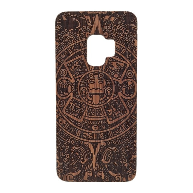 SZYSGSD-Real-Wood-Case-For-Samsung-Galaxy-S9-Plus-Phone-Case-Bamboo-For-Samsung-S9-Wooden-71.jpg_640x640-71.jpg