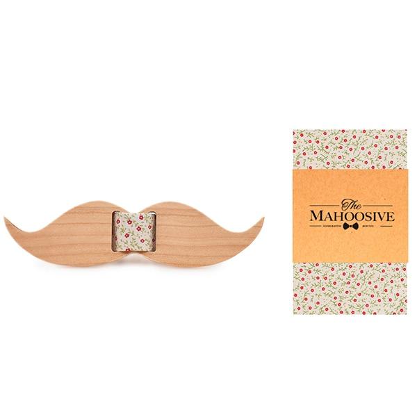 Wood-Beard-Mustache-Bow-Tie-Design-Geometric-Gravata-Bowtie-Business-Men-Wedding-Party-Neckwear-Butterfly-Tie-10.jpg_640x640-10.jpg