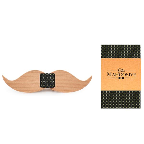 Wood-Beard-Mustache-Bow-Tie-Design-Geometric-Gravata-Bowtie-Business-Men-Wedding-Party-Neckwear-Butterfly-Tie-11.jpg_640x640-11.jpg