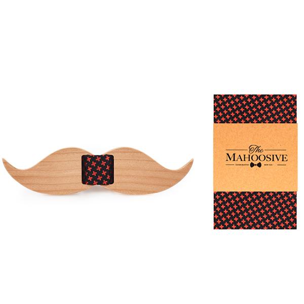 Wood-Beard-Mustache-Bow-Tie-Design-Geometric-Gravata-Bowtie-Business-Men-Wedding-Party-Neckwear-Butterfly-Tie-12.jpg_640x640-12.jpg