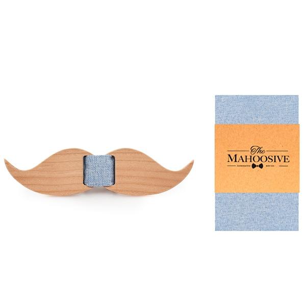 Wood-Beard-Mustache-Bow-Tie-Design-Geometric-Gravata-Bowtie-Business-Men-Wedding-Party-Neckwear-Butterfly-Tie-13.jpg_640x640-13.jpg