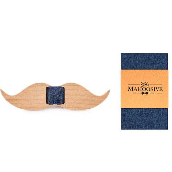 Wood-Beard-Mustache-Bow-Tie-Design-Geometric-Gravata-Bowtie-Business-Men-Wedding-Party-Neckwear-Butterfly-Tie-14.jpg_640x640-14.jpg