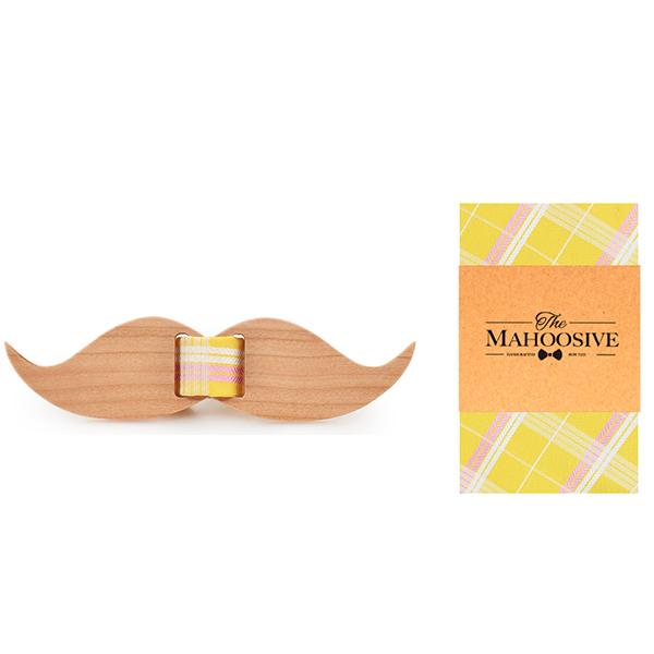 Wood-Beard-Mustache-Bow-Tie-Design-Geometric-Gravata-Bowtie-Business-Men-Wedding-Party-Neckwear-Butterfly-Tie-8.jpg_640x640-8.jpg