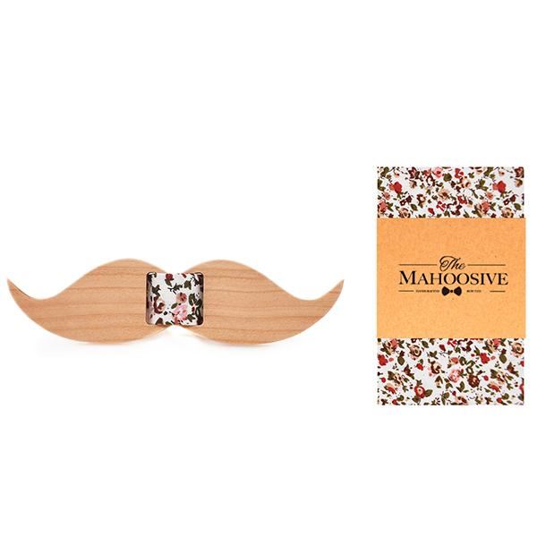 Wood-Beard-Mustache-Bow-Tie-Design-Geometric-Gravata-Bowtie-Business-Men-Wedding-Party-Neckwear-Butterfly-Tie-9.jpg_640x640-9.jpg