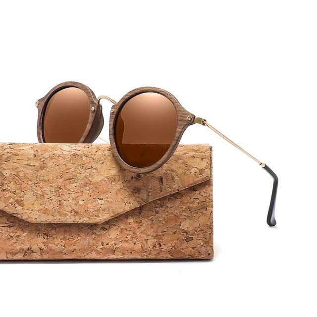 Ultra-l-ger-Femmes-Hommes-lunettes-de-Soleil-Polaris-es-En-Bois-Rond-Cadre-CR39-Lentille-2.jpg_640x640-2.jpg