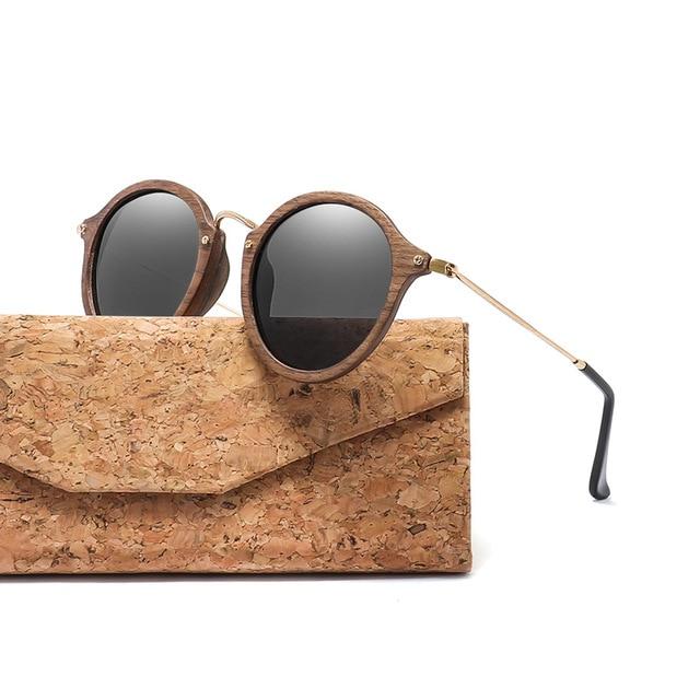 Ultra-l-ger-Femmes-Hommes-lunettes-de-Soleil-Polaris-es-En-Bois-Rond-Cadre-CR39-Lentille-3.jpg_640x640-3.jpg
